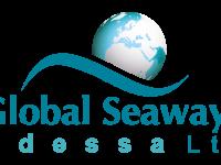 GSO_logo-Odessa.png