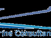 Logo-110x386-1.png