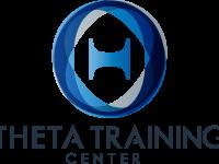 Theta-Training-Center-Logo.png