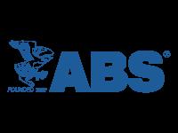 abs-02-logo-png-transparent-1.png