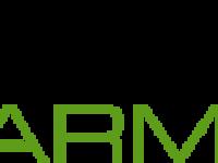 pharma_sea_logo_2.fw_.png